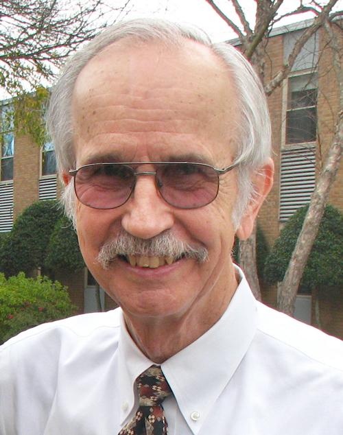 CIU Professor Cliff Bedell remembered
