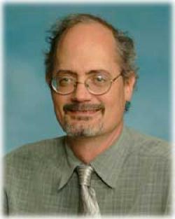 Dr. Dave Cashin