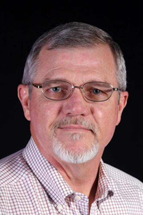 Dr. Michael Barnett