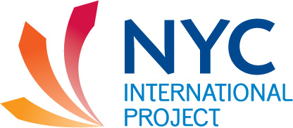 NYC International Project
